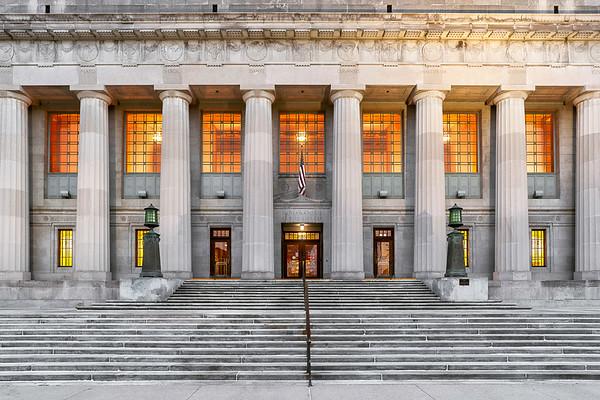013-Indianapolis Public Library
