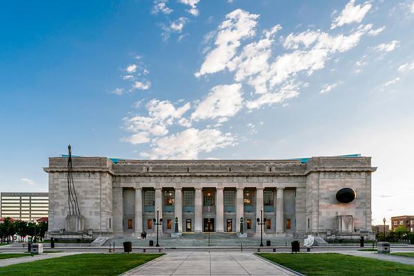 019-Indianapolis Public Library