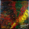 Art, by Mati Russo<br /> Photography by Jack Foster Mancilla - LensLord™<br /> _MG_3273