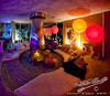by Jack Foster Mancilla - LensLord™  by Jack Foster Mancilla - LensLord™<br /> ALittleWarmth