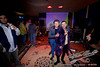 by Jack Foster Mancilla - LensLord™<br /> _MG_1205