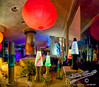 by Jack Foster Mancilla - LensLord™  by Jack Foster Mancilla - LensLord™<br /> LavaLamps