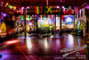 by Jack Foster Mancilla - LensLord™<br /> _MG_2584_