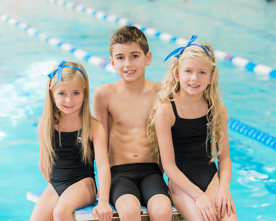 Reed_Family_MD1_7609
