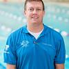 Coach Garrett_MD1_7724