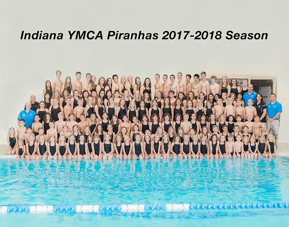 Swim Team_2017-2018_Y_SHOWCASE