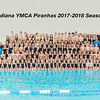 Swim Team_2017-2018_Y_SHOWCASE