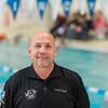 Coach Marty Kessler_MD1_7015