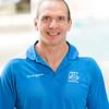 Coach Don Gibbon_MD1_7731