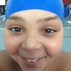 Liam Swim 2