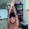 Liam Swim