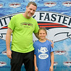 6-24 Fitter Faster Tour, Indiana PA-0210