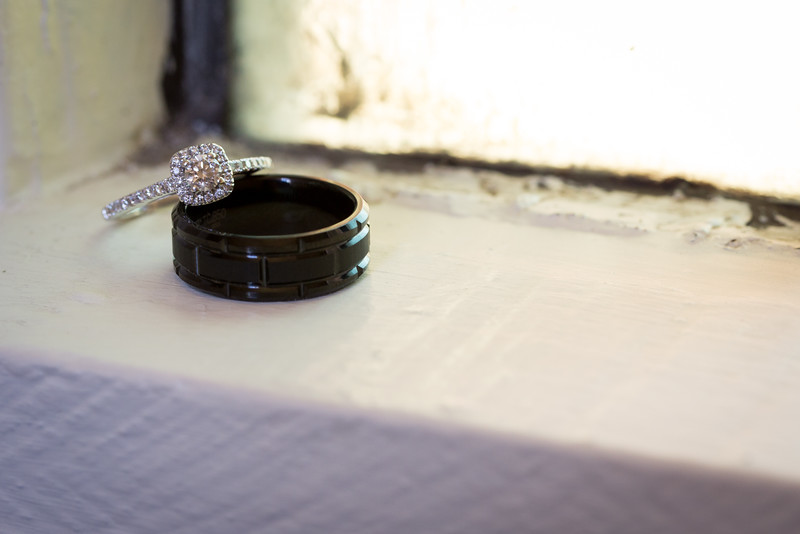 Infante wedding-10