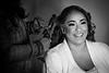 Infante wedding-24
