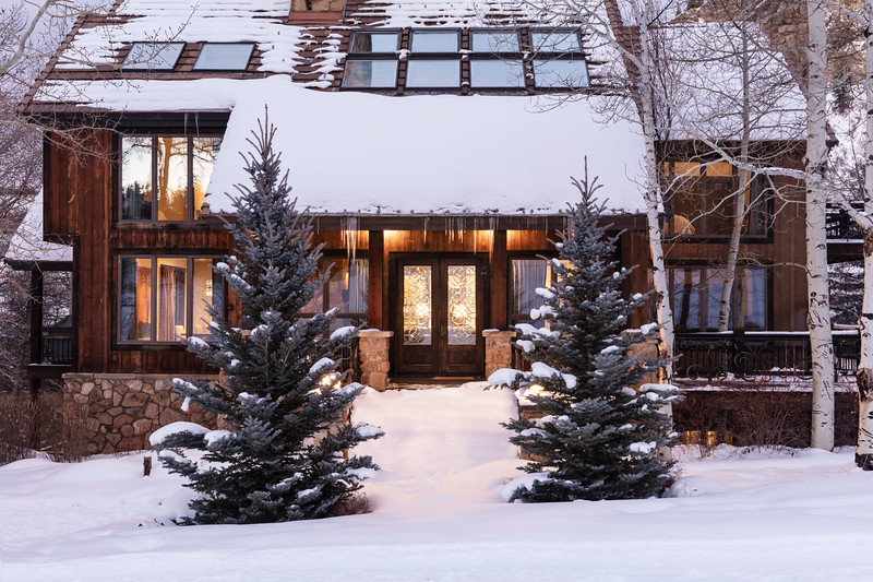 BeaverCreek-Residence-FairviewRetreat-FrontDoor-0711