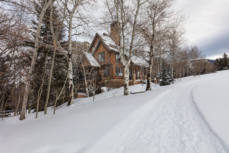 BeaverCreek-Residence-FairviewRetreat-EXT_Side-0554