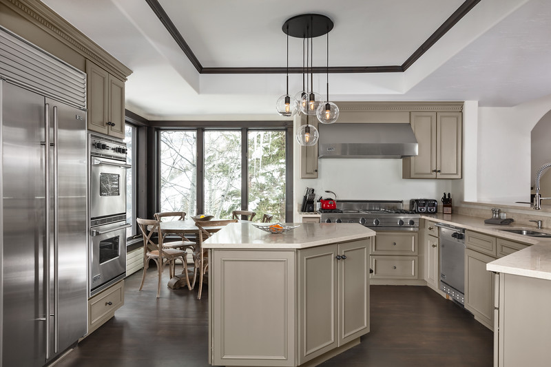 BeaverCreek-Residence-FairviewRetreat-Kitchen-0347