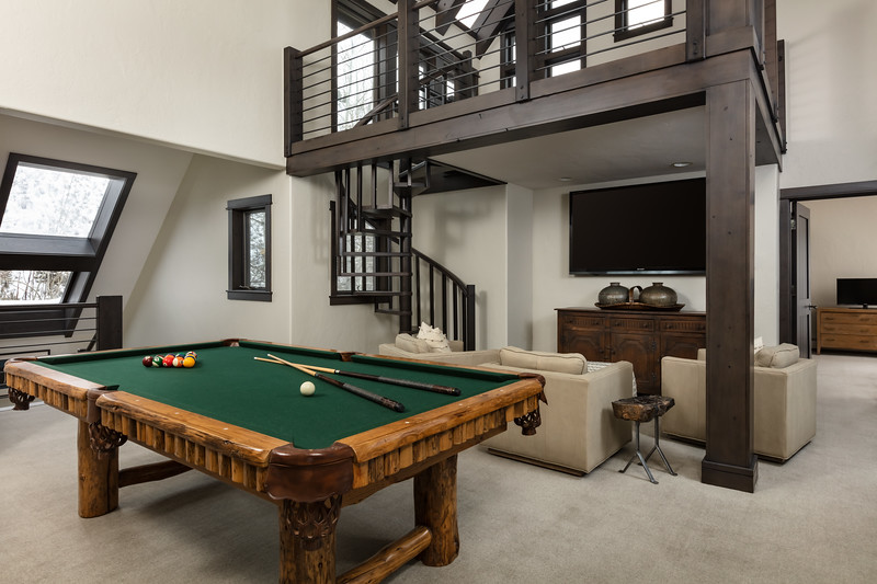 BeaverCreek-Residence-FairviewRetreat-GameRoom-0225