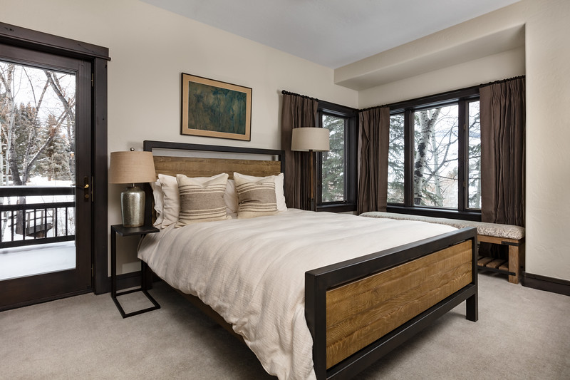 BeaverCreek-Residence-FairviewRetreat-Bedroom5-0017