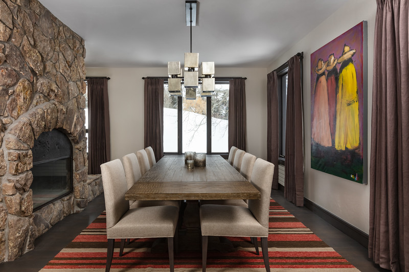 BeaverCreek-Residence-FairviewRetreat-DiningRoom-0391