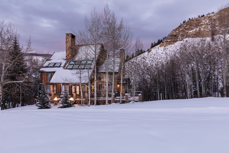 BeaverCreek-Residence-FairviewRetreat-EXT_Front-0700