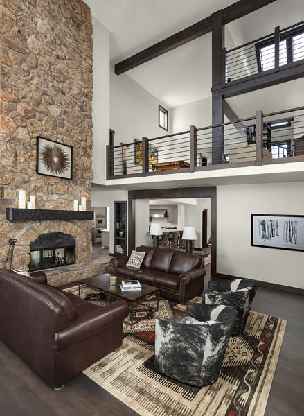 BeaverCreek-Residence-FairviewRetreat-LivingRoom-Vertical-0465