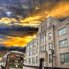 Stephen_Young_Photographer-20140406-163955 (1)