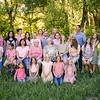 Family-101