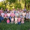 Family-102R