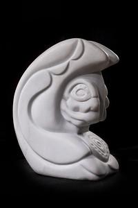 20140128 Jade Art-67