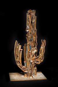 20140128 Jade Art-24
