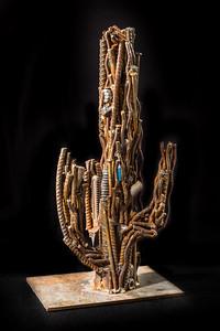 20140128 Jade Art-26