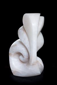 20140128 Jade Art-5