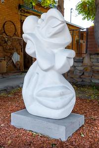 20151013 JadeArt Sculpture-10_1920px