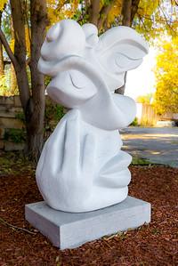 20151013 JadeArt Sculpture-7_1920px
