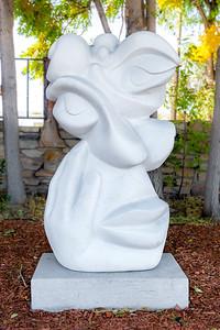20151013 JadeArt Sculpture-1_1920px