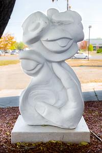 20151013 JadeArt Sculpture-25_1920px