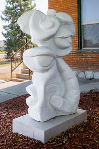 20151013 JadeArt Sculpture-19_1920px