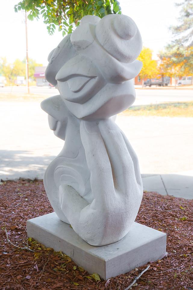 20151013 JadeArt Sculpture-31_1920px
