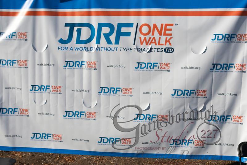 0001JDRF14