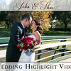 John and Thao Highlight