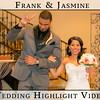 Mr. & Mrs. Celestine (Highlight Video)