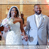Mr. & Mrs. Lavergne Highlight Video