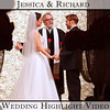 Richard and Jessica Highlight
