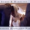 Sumbo and Harolynn (Version 2)