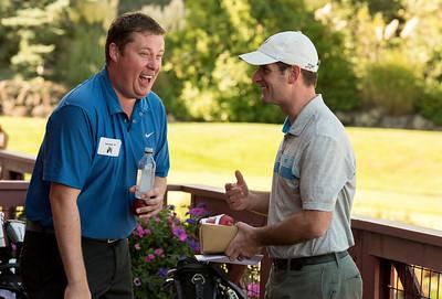 2015 Golf Classic-3690-300 DPI