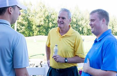 2015 Golf Classic-5531-300 DPI