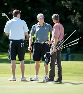 2015 Golf Classic-3722-300 DPI