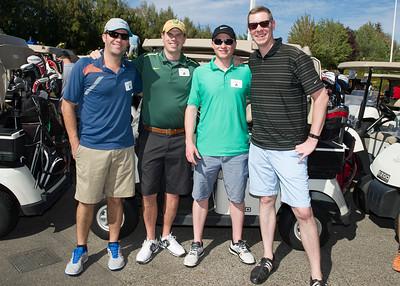 2015 Golf Classic-5567-300 DPI