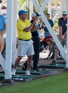 2015 Golf Classic-3710-300 DPI